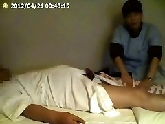 Véritable Hôtel de Massage - uflashtv.com