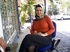 Слайд-Шоу Турецкие Дамы