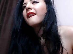 Süper kız. Yeni video#2