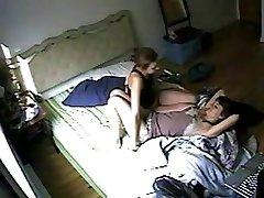 छिपे हुए कैमरे समलैंगिकों