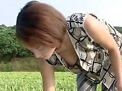 hiina tüdruk