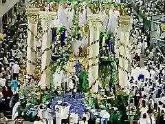 Carnaval - Enoli Lara Ilha 1989
