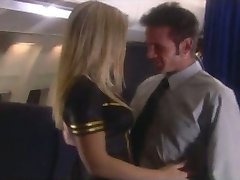 Авы Scott frigged u avion