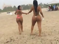 brazilian big butts 2015