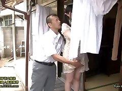 Momo Watanabe 1