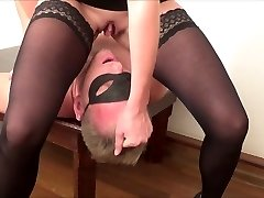 Incredible Longest and Largest squirting orgasm full of liquid