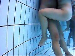 Hot pool 5