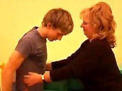 rusă femei mature 11