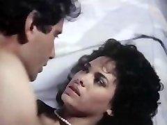 Película Completa, Nunca Dormir Solo 1984 Clásico Vintage