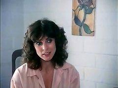 El deseo de 1984, la película completa de m22