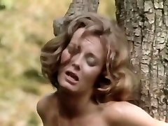 Cariño - 1977