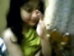 viki girl exposed by boyfriend