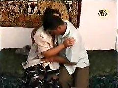 kahyanin karisi part Two turkish