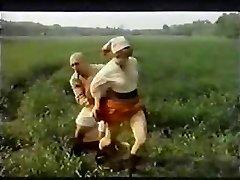 sex komedie legrační vintage německé, ruské 2