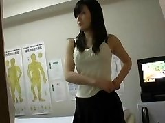 Asian massage fuck 12
