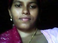 Chennai harmless maid latest mms