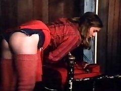 Yankee Wish (1981)