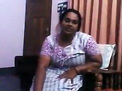 Kadwakkol Mallu Aunty Mom Son Incest New Video2
