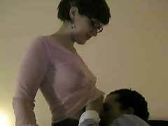 Cuckold Wifey penetrates stranger in Hotel