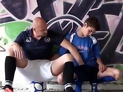 Father & Twunk 1