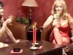 Need diversion Mädchen, die Sex Vidios haben obedient, very clean