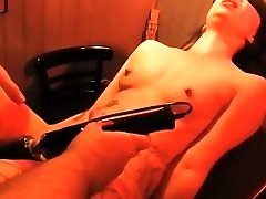 Unbelievable homemade Small Tits, Skinny adult clip