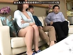 Cute Asian Yuna Kawakami Pov blowjob