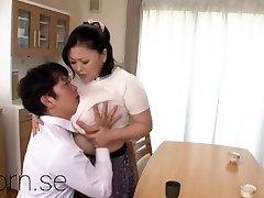 Asian Porn Compilation #120 [Censored]