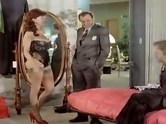 Exotic amateur Celebrities, Stockings xxx video
