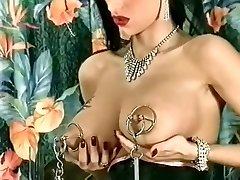 Best homemade Antique, Solo Girl adult video