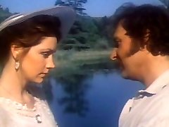 (Glamour) Young Female Chatterley (Harlee McBride) full movie