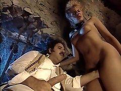 Dracula Gonzo (1994) Full Movie