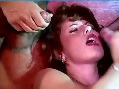 Cum Shot Compilation Simona Valli
