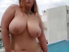 Sexy Boubelky