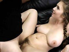 Sofa Ravage