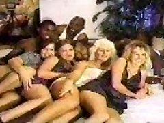 interracial fuckfest 2