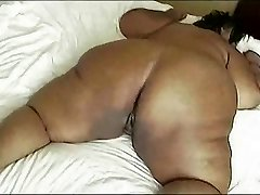 sexy steaming supersize mama