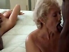 BBCs And Matures Cuck Couples Soiree