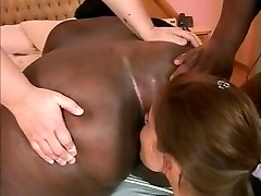 Lick Our Fat Smelly Bootie Claudia