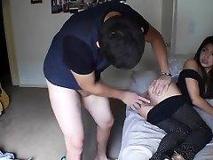 青少年的性感