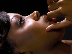 # Top 5 - Hot Ebony Celebrities