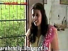 savita nailed by husbnd boss