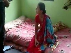 Sweet Telugu Indian Babe Swathi Naidu Nude