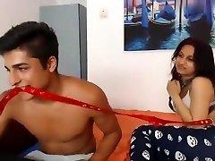 creamyexoticarub private video on 06/09/15 16:51 from Chaturbate