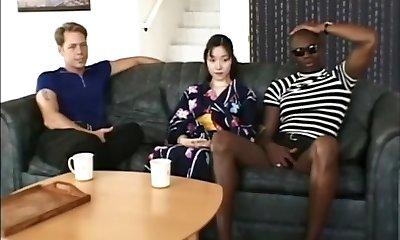 Black escort in florida