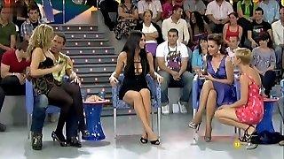 jokey tv