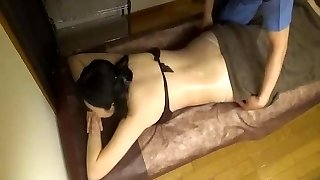 Asian Massage 0043