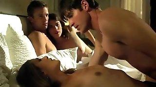 Finest homemade Group Sex, European adult video