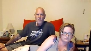 tattedpassion secret pinch on 06/22/15 05:20 from Chaturbate