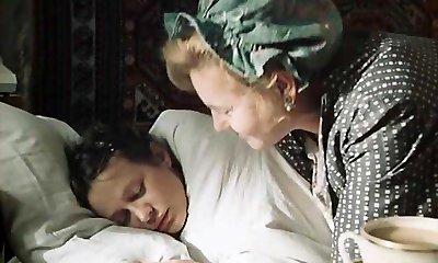 Μαρίνα Neelova - Fantazii Faryatyeva (1979)